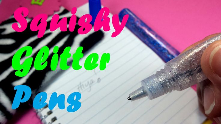 Diy Squishy Eraser : 17 Best images about Cool DIY School Supplies on Pinterest Pencil sharpener, Notebook covers ...