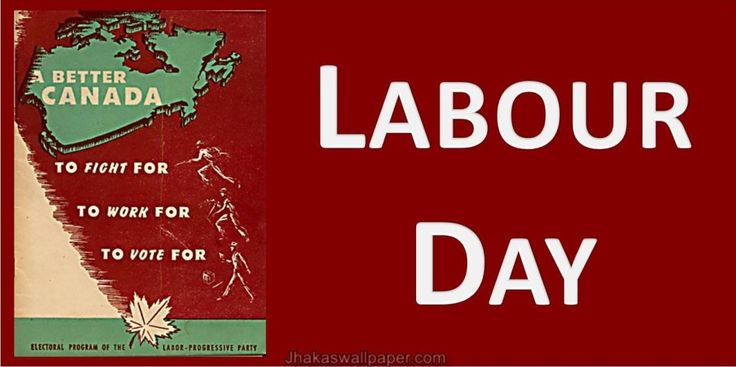 http://jhakaswallpaper.com/happy-labour-day-greeting-wallpapers/
