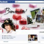 Cómo crear una portada bonita y original para la biografía de Facebook (con vídeo-tutorial)