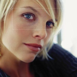 LASIK & Laser Eye Surgery Guide - How It Works, Cost, Risks