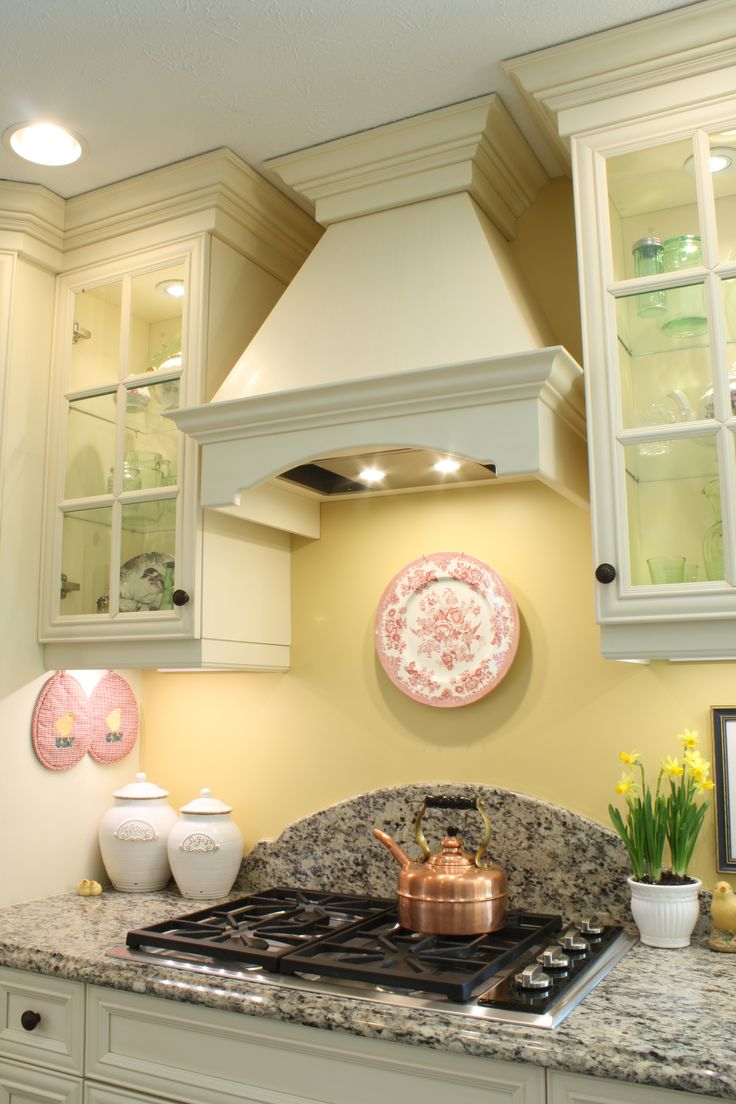 38 best Wood Hoods images on Pinterest   Cooker hoods, Cowls and Food