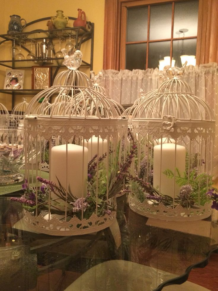 Image Result For Floral Holy Communion Centrepieces