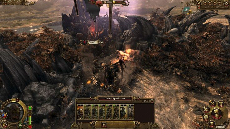 Popular PC game Total War: Warhammer is coming to Mac  #Mac #Tagged:games #TotalWar:Warhammer #news