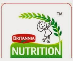 Shares of Britannia Industries soared 12 percent intraday on Friday after it announced an impressive March quarter results. - See more at: http://ways2capital-equitytips.blogspot.in/2015/05/britannia-industries-soars-12-on-q4-nos.html#sthash.2brVb5kz.dpuf