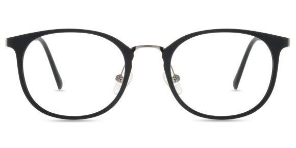 Women's Eyeglasses   Buy Cheap and Discount Women Prescription Eyeglass Frames Online   Firmoo.com