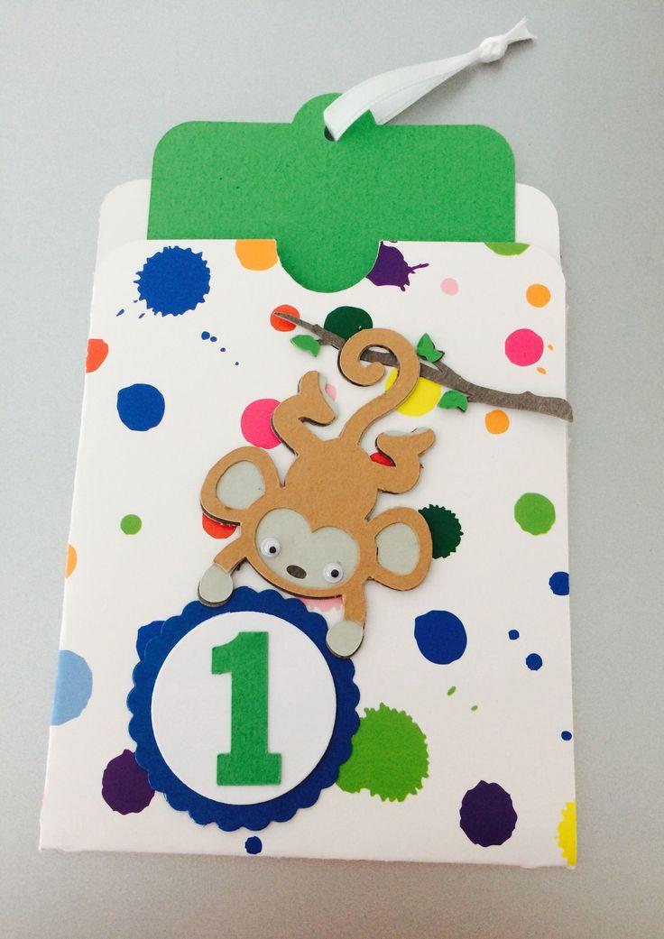 Einladungskarte 1 Geburtstag : Einladungskarten 1 Geburtstag Baby - Kindergeburtstag Einladung - Kindergeburtstag Einladung