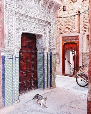 10 Amazing Things to Do in Marrakech (+ 5 Travel Tips) | Urban Pixxels