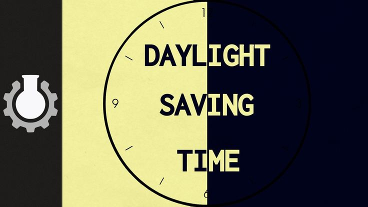 Daylight Saving Time Explained, by CGP Grey.  His other videos look like they might be interesting too.