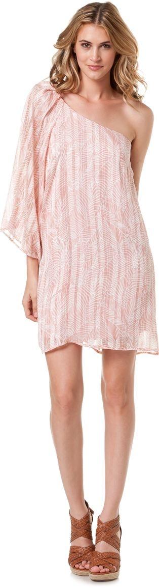 Swell Arietta Dress