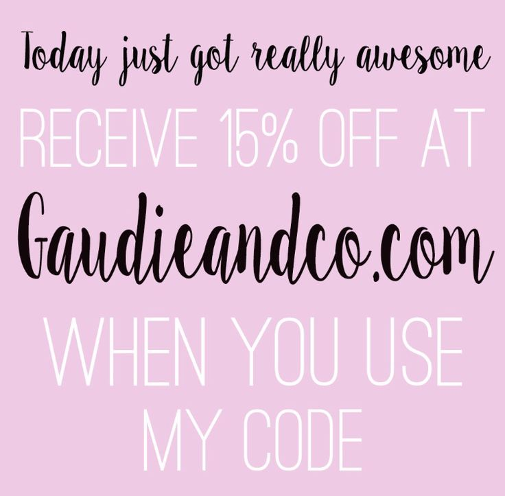 I am Gaudie&CO Affiliate  Use my code: GAUDIEREPAMBER for 15% OFF ALL ORDERS check out link in bio! #happyshopping #ShopGaudie