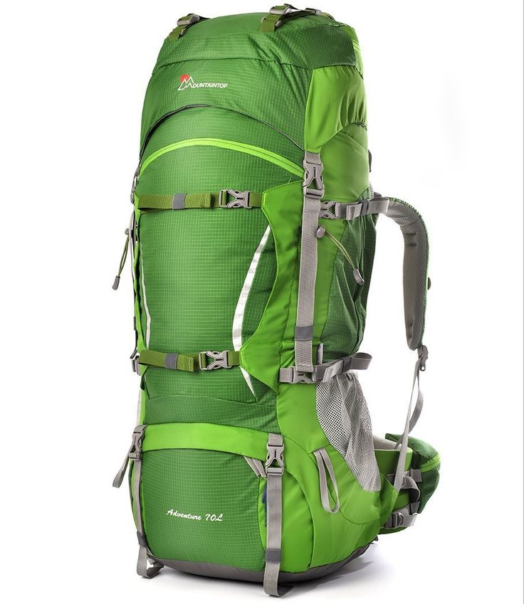 1000 Images About Ͼ� Camping Hiking On Pinterest: 1000+ Ideas About Hiking Backpack On Pinterest