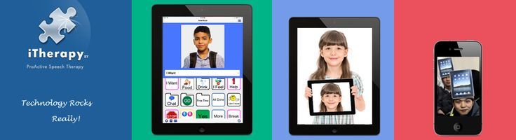 Apps For Autism- Six Excellent Apps For Your Teenager or Older Student Part 1 | Speech Therapy for Autism