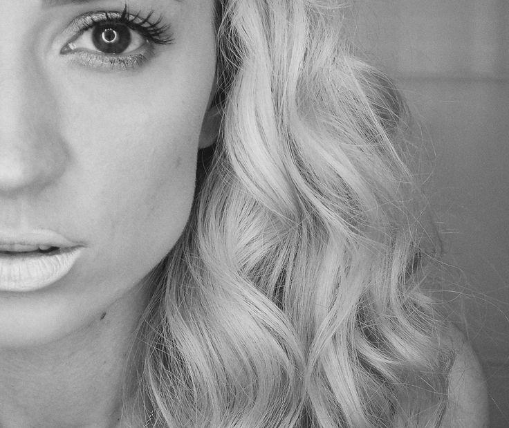 maquillaje, makeup