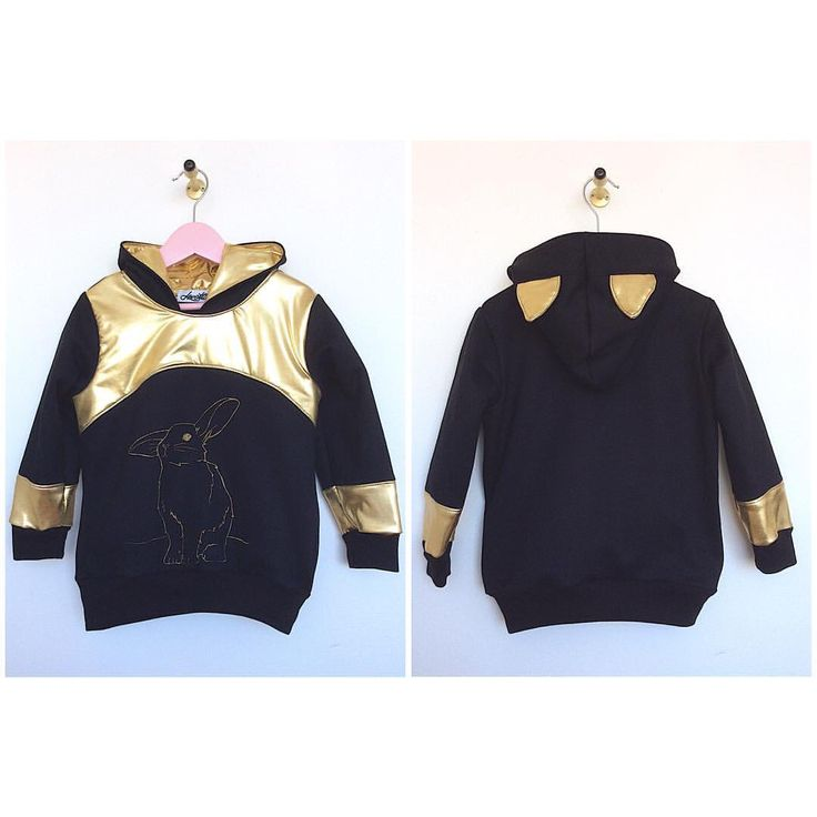 Poleron/ sweatshirt
