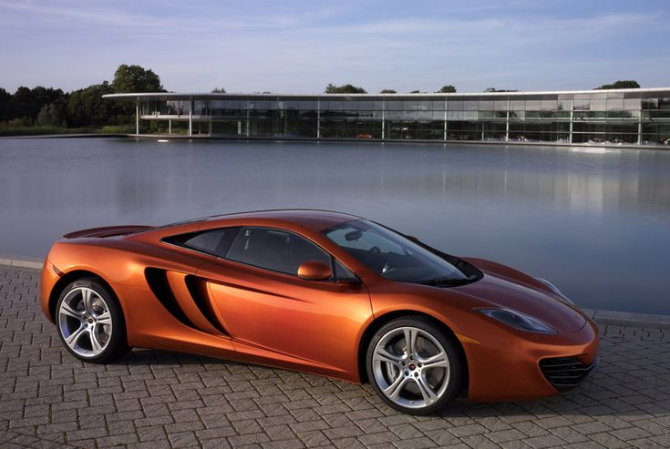 2011 McLaren MP4-12C -   McLaren 12C - Wikipedia the free encyclopedia - Mclaren mp4-12c supercar (2011) review  car magazine Seventeen years after the iconic mclaren f1 made every other supercar redundant mclaren is back with a new car: the long-awaited mclaren mp4-12c.. Racing rivals mclaren mp4-12c perfect launch tutorial Today's perfect launch tutorial is from the s-class and it is a campaign car.. Mclaren mp4-12c @ top speed Wide range of information on mclaren mp4-12c: 179 news and…
