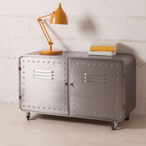 44 best A acheter images on Pinterest Amigos, Artisan and Backyard - conforama meuble bas cuisine