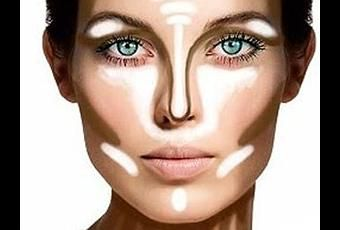 Have you ever wondered how celebrities get the perfect glow, and why their faces always look perfect? Well, here's a little secret you should know: most are not born that way, and you can get the same effect without