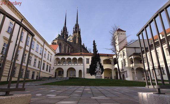 Muzikály Městského divadla Brno se i letos vrátí pod Petrov