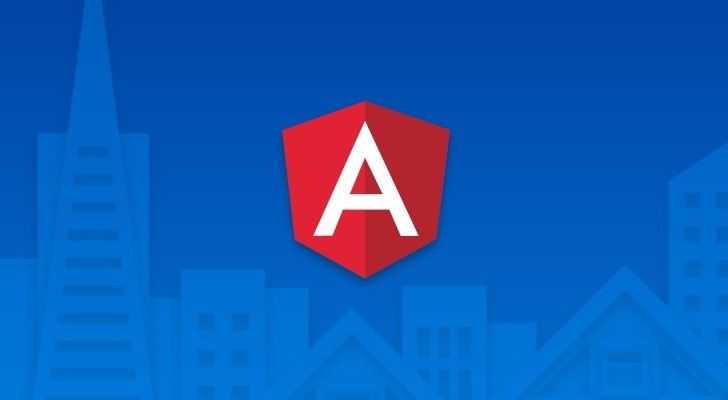 What's New in #AngularJS 1.4  To know more: http://webscripts.softpedia.com/blog/What-s-New-in-AngularJS-1-4-482428.shtml