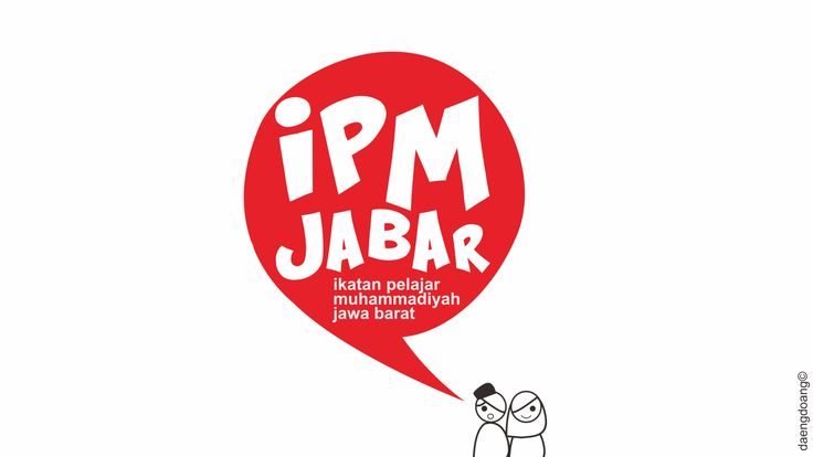 Wallpaper @Ipmjabar IPM by @daengdoang by daengdoang