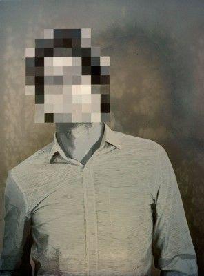 Digital Identity by Losop (Australia)