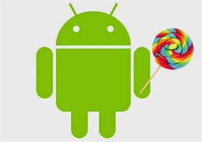 #teknohaber #htc #onemini2 android #lollipop  HTC One Mini 2 Güncellemesi Neden İptal Edildi?