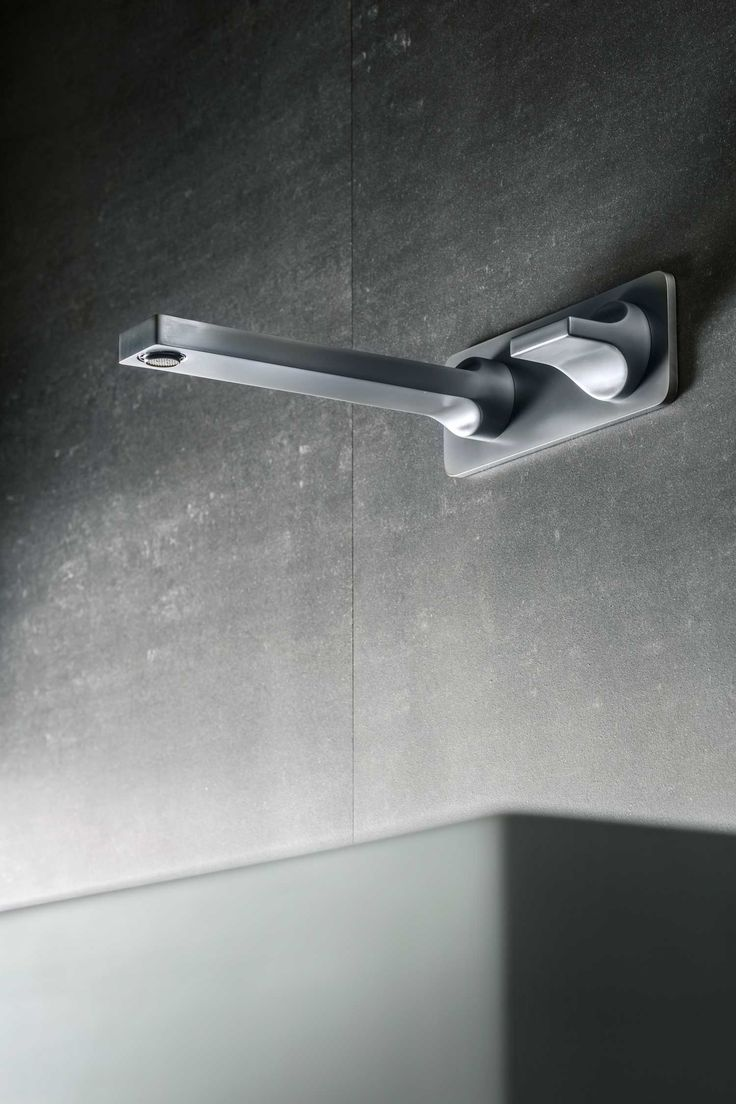 136 best Bathroom - Faucets images on Pinterest | Bathrooms ...