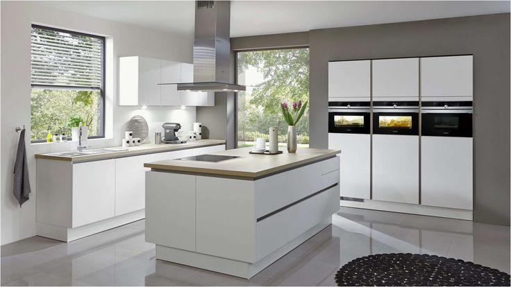 Küchen Wandspiegel atemberaubend Kleine Fene Küche Einfach