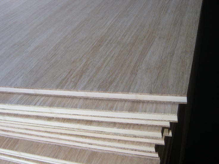 Strand Woven Bamboo Hybrid Panels,strand Woven Bamboo Plywood Panels