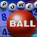 Powerball - Our most popular Americas lottery games; play this game at www.playlottoworld.net #playlottoworld