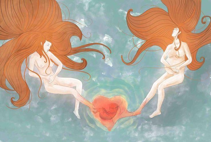 Cuando nace un bebé, también nacen una madre y un padre. Un disco libro de nanas con 10 canciones y más de 40 poemas ilustrados que cuentan a magia de este proceso. Una obra llena de amor, ternura y sinceridad.