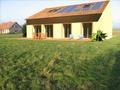 Autoconstruction Maison Basse Energie (55)