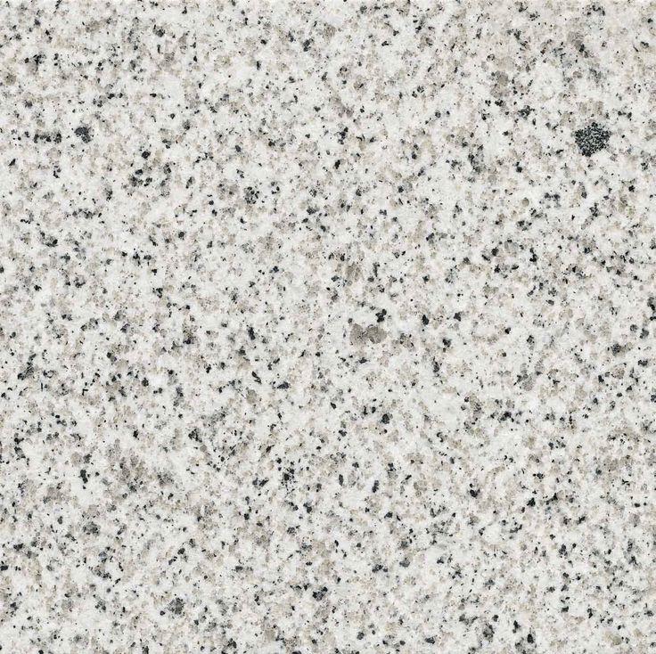 Las 25 mejores ideas sobre mesa de granito en pinterest for Tipos de granito negro