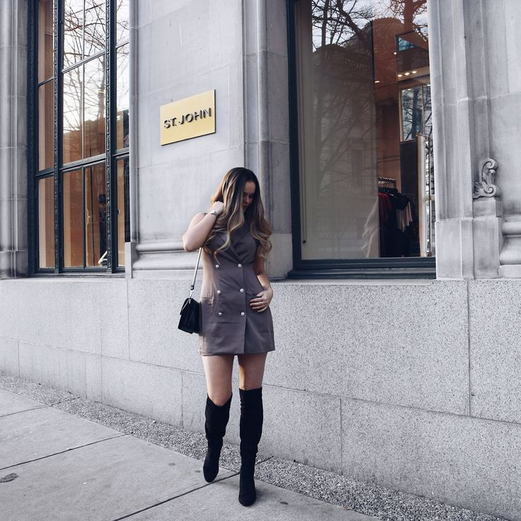"""124 Likes, 10 Comments - Looks by Linds  