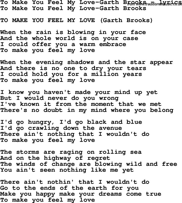 Perfect gentleman lyrics