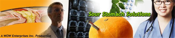 Sour Stomach Solutions: Chronic Indigestion Is No Laughing Matter... In Fact, It Could Kill You! #GERD #acid_reflux #heartburn #heartburn_treatment #gastroesophageal_reflux_disease #gerd_diet #gerd_symptoms