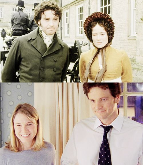 bridget jones diary and pride and prejudice essay In pride and prejudice and bridget jones's diary, these ideals are a theme the aim for elizabeth and bridget is to find a good man the aim for elizabeth and bridget is to find a good man and in their story of finding mr.