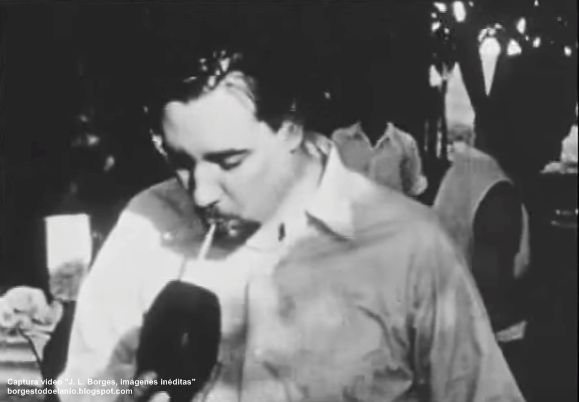 Jorge Luis Borges: Un soneto de Don Francisco de Quevedo http://borgestodoelanio.blogspot.com/2016/11/jorge-luis-borges-un-soneto-de-don.html