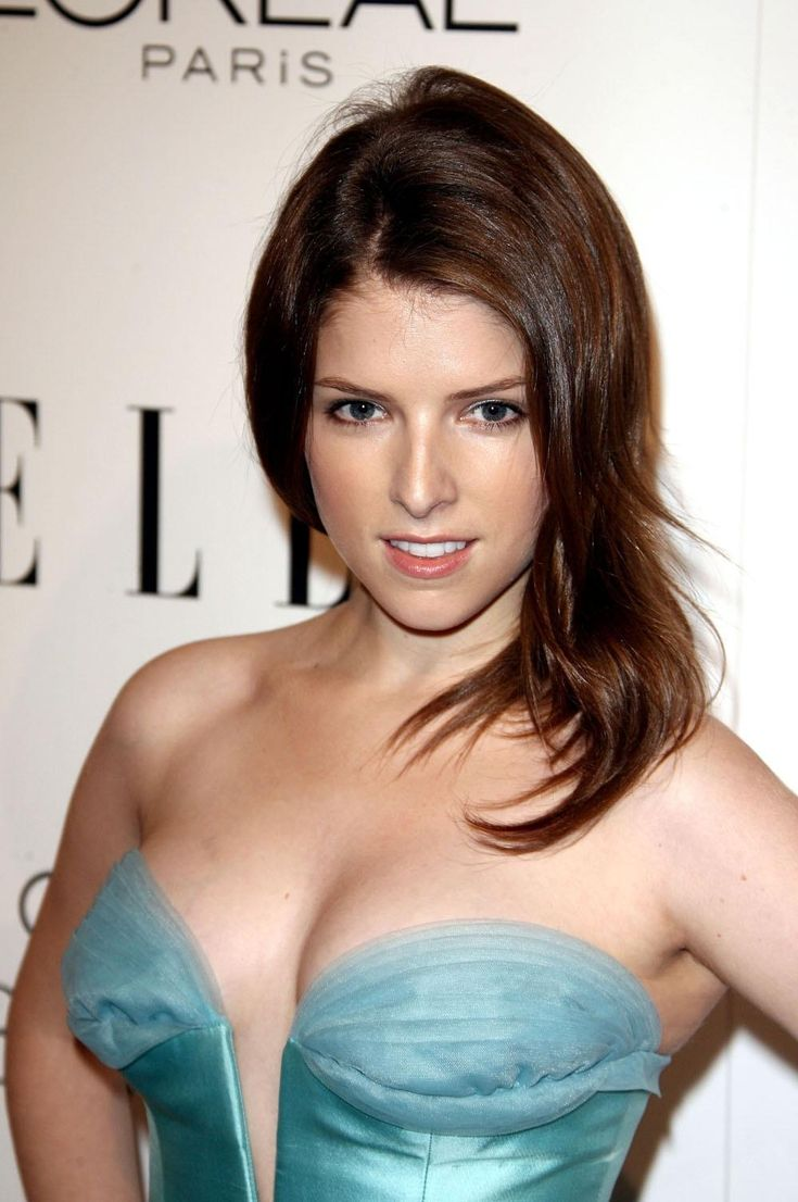 38bb9816bed9226371db5f181f501aa8--anna-kendrick-celebrity-women.jpg