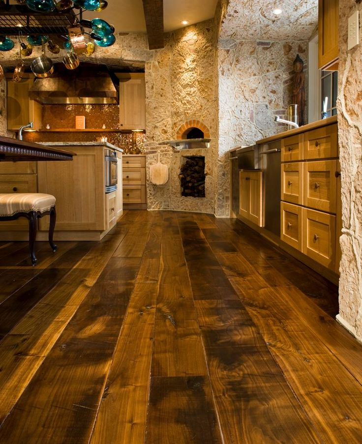 9 Best Images About Log Cabin Wood Floors On Pinterest