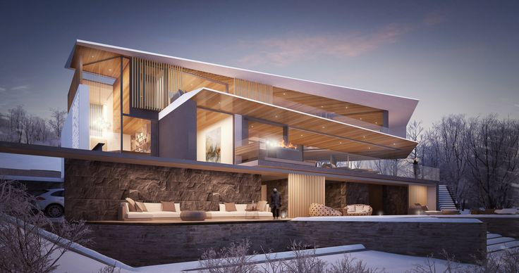 SAOTA Lakeview