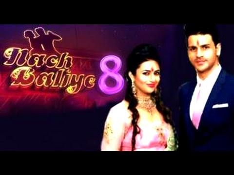 Nach Baliye 8 16th April 2017 Full Episode Nach Baliye 8 16th April 2017 16th April 2017 Nach Baliye 8 Star Plus serial Nach Baliye 8 16th April 2017 Nach Baliye 8 16th April 2017 Online Tv serial. Complete Episode Of Nach Baliye 8 Indian Tv serial Watch 16th April 2017 . Best Tv series …