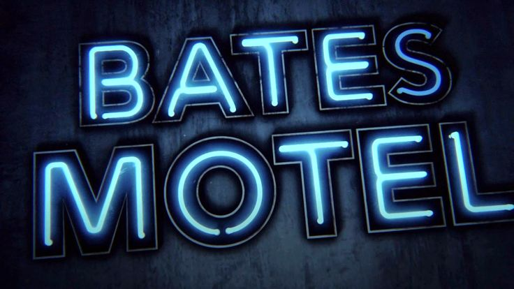 Bates Motel - Season 2 - A look back and review