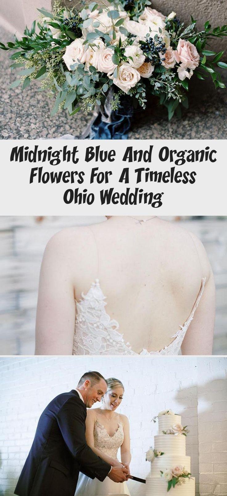 Midnight Blue Bridesmaid Dresses #SatinBridesmaidDresses #MermaidBridesmaidDresses #BridesmaidDressesWinter #ElegantBridesmaidDresses #BridesmaidDressesSequin