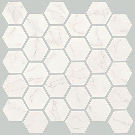 22 best images about bathroom tile on pinterest mosaic for Crossville tile virtue
