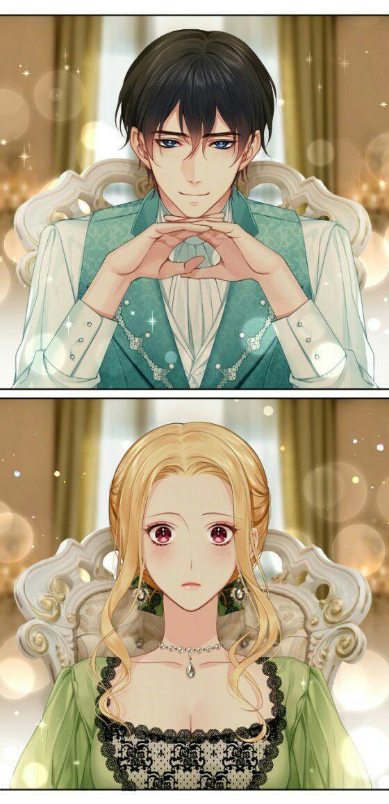 Collection of Images di 2020 Pasangan anime lucu, Gadis
