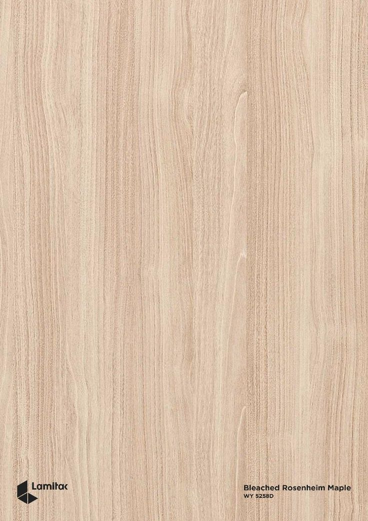 82 best images about timber on pinterest ceramics vinyl for Bleached maple kitchen cabinets