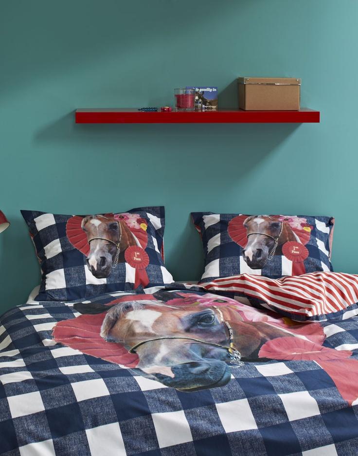 Die besten 25+ türkisfarbene Betten Ideen auf Pinterest Seegrün