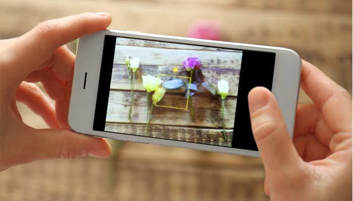 What Is Mobile Photography Mobile Photography Ideas At Home Mobile Photography Tips Mobile Photography Smartphone