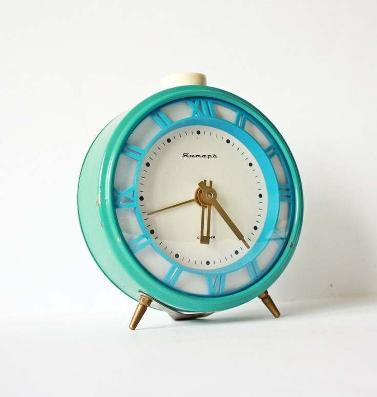 17 Best Images About Watches And Clocks On Pinterest